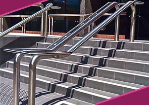 Spark Bldg  Metal Products Mfg  LLC Dubai, UAE